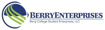 Berry College Student Enterprises