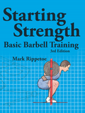 Rippetoe's Starting Strength