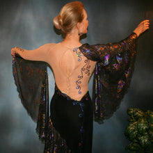 Load image into Gallery viewer, Butterfly/Tango Dress