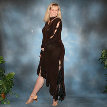Load image into Gallery viewer, Marianna/Plus Size Tango Dress