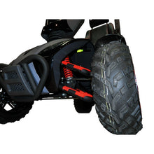 Load image into Gallery viewer, EV Rider Vita Monster 4-Wheel All-Terrain Outdoor Mobility Scooter