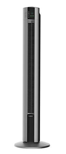 Lasko Portable Electric Oscillating Stand Up Tower Fan