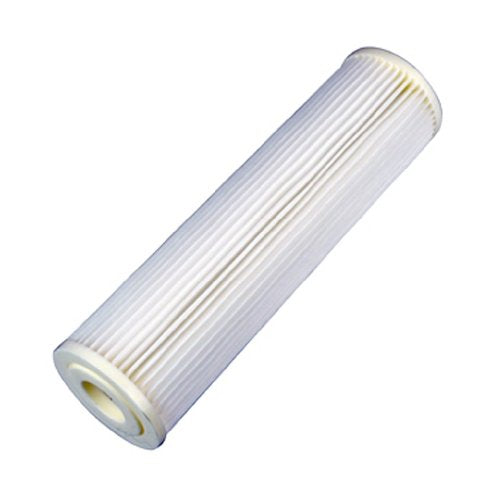 Ideal H2O Stealth-RO100/200 Cleanable Sediment Filter
