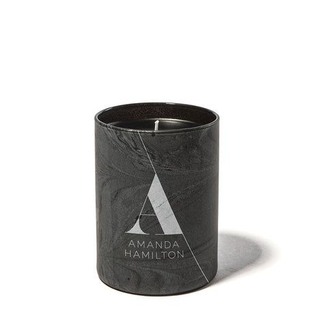 No. 001 – Virility Scented Candle