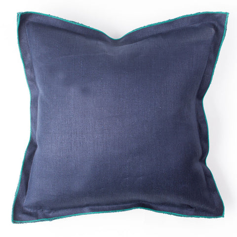 Spun Pillow