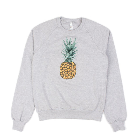 Pineapple Perfection Sweatshirt