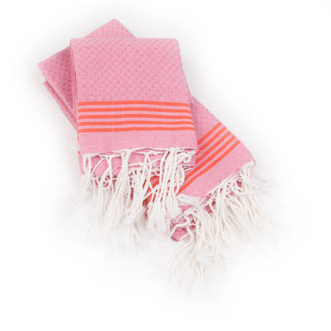 Turkish Fouta Tea Towels