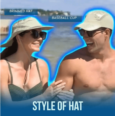 Father's Day Hot Sale-Sunstroke-Prevented Cooling Hat-Buy 2 Free Shipping