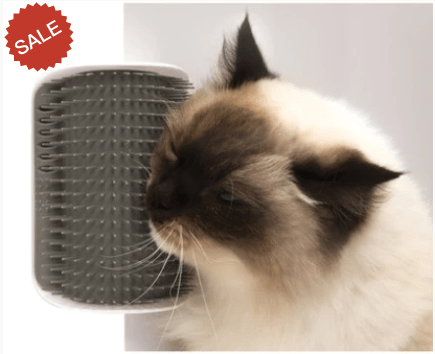 Cat Self-Groomer (BUY 2 GET FREE SHIPPING)