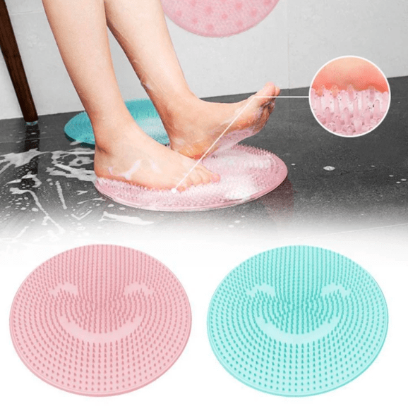 Lazy Bath Massage Pad - 50% OFF TODAY ONLY