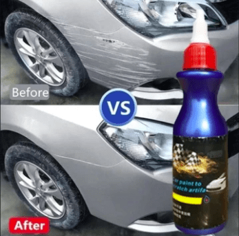 One Glide Scratch Remover - 50% OFF TODAY ONLY