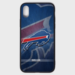Buffalo Bills iPhone Case - Cloud Accessories, LLC