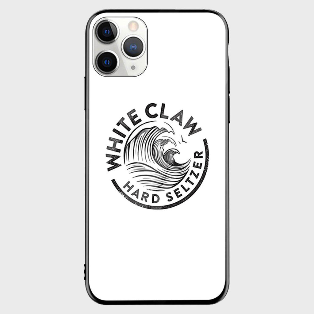 Claw Seltzer iPhone Case - Cloud Accessories, LLC