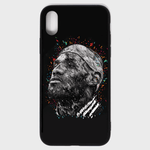 LeBron James iPhone Case - Cloud Accessories, LLC