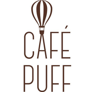 Puff Cafe