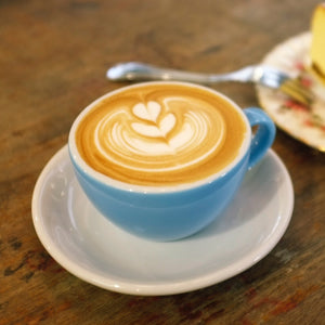 Coffee Flat White (Large 12oz)