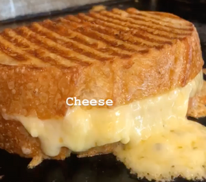 Melting 