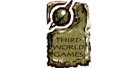 3WG - Third World Games