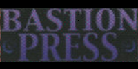 BAS - Bastion Press