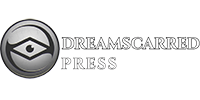 DRP - Dreamscarred Press