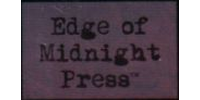EMP - Edge of Midnight Press