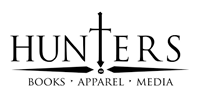 HTR - Hunters Books
