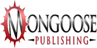 MGP - Mongoose Publishing