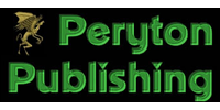 PYN - Peryton Publishing