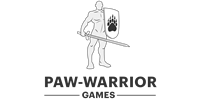 Paw - Paw-Warrior Games