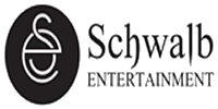 SDL - Schwalb Entertainment