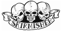 SKP - Skirmisher Publishing