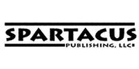 SUB - Spartacus Publishing