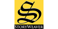 SWG - Story Weaver Games
