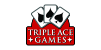 TAG - Triple Ace Games