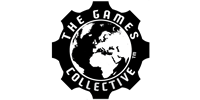 TGC - The Games Collective