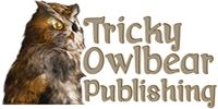 TOP - Tricky Owlbear Productions