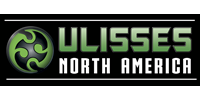 ULI - Ulisses North America