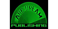 APU - Arc Dream Publishing