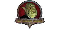 FGG - Fat Goblin Games