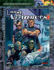 Loose Alliances