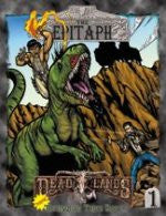 Deadlands: Epitaph #1