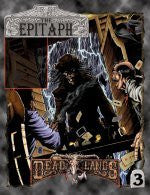 Deadlands: Epitaph #3