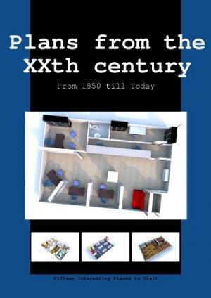 Plans from the XXth century PDF
