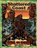 Hell on Earth: Shattered Coast