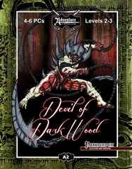 A02: Devil of Dark Wood PDF