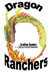 Dragon Ranchers, Mini-Game #62 PDF