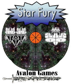 Star Fury, Set #3, Mini-Game #89 PDF