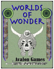 Worlds of Wonder PDF