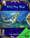 Into the Blue (d20) PDF