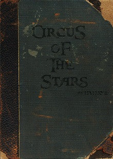 Circus of the Stars (D&D 4E) PDF